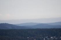 Åsberget