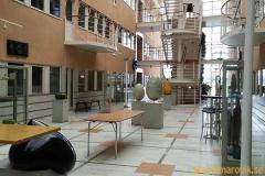 Hans Hedbergs museum