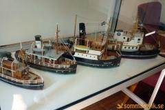 Flottningsmuseum