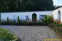Herrgårdsparken