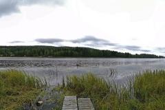 Höglandssjön