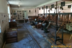 MoDo Museum