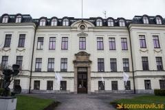 Örnsköldsviks Museum