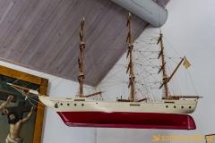 Skeppsmaln