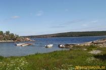 Skommarhamn