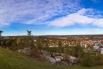 Varvsberget